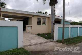 Residential Property for sale in 50 Calle Sector la Playa, Santa Isabel, Santa Isabel, PR, 00757