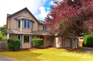Single Family for sale in 28321 15th Ave S , Federal Way, WA, 98003