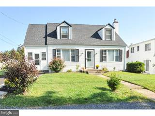 Single Family for sale in 58 4TH STREET, Feasterville Trevose, PA, 19053
