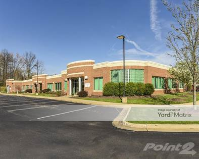 office space for lease in hudson oh point2 office space for lease in hudson oh