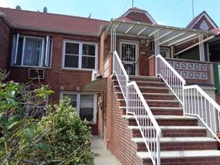 Apartment for sale in 140 Brighton 11th Street, Brooklyn, NY, 11235