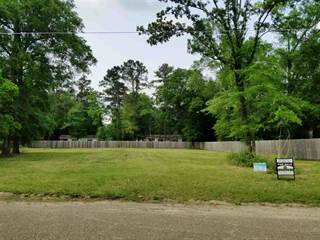 Comm/Ind for sale in 0 State Street, Jasper, TX, 75951