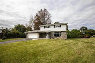 Single Family for sale in 1802 Lord Byron Drive, Hanover Township, PA, 18017
