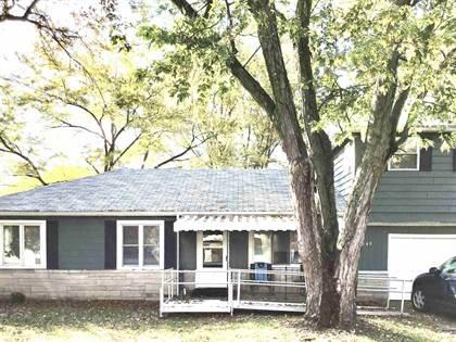 Residential Property for sale in 4549 Schmucker Drive, Fort Wayne, IN, 46835