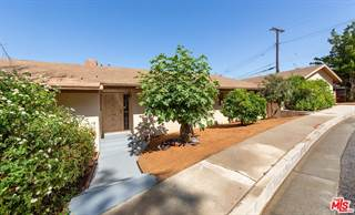 Single Family for sale in 5950 BLAIRSTONE Drive, Culver City, CA, 90232