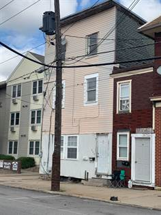 Other Real Estate for sale in 204 N Second Street, Philipsburg, PA, 16866