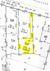 Land for sale in 1327 Burrows RD, Campbell, CA, 95008