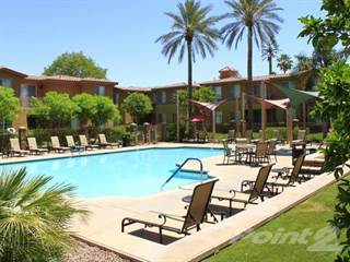 Apartment for rent in Canterra - Florence, Palm Desert, CA, 92260