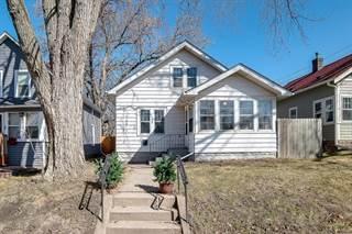 Single Family for sale in 3806 Sheridan Avenue N, Minneapolis, MN, 55412