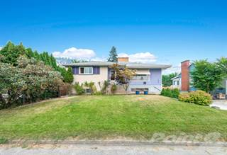 Residential Property for sale in 757 Walrod Street, Kelowna, British Columbia