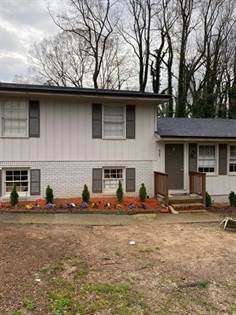 Residential for sale in 567 WOODLAND Lane, Lawrenceville, GA, 30043