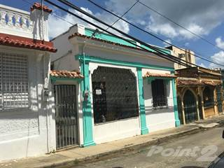 Residential Property for sale in Calle Santiago Riera Palmer, Mayaguez, PR, 00680