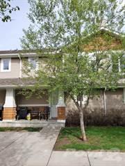 Condo for sale in 70 Cavan Rd, Sherwood Park, Alberta, T8H 2W9