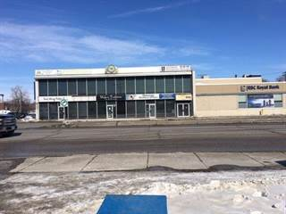 Office Space for rent in 3303 Portage Ave, Unit: 202, Winnipeg, Manitoba, R3K0W7