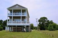 Photo of 120 Hugh Edens Lane, 28443, Pender county, NC
