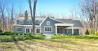 Single Family for sale in 6687 Indian Pipe Circle, Holland, MI, 49423