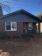 Duplex for rent in 1191 Briarcliff Place NE 1, Atlanta, GA, 30306