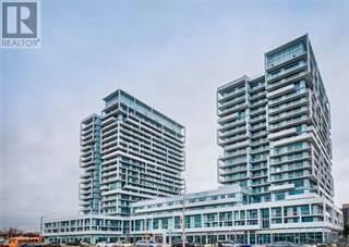 Condo for rent in 1002 -Speers Road, Oakville, Ontario, L6J0J1