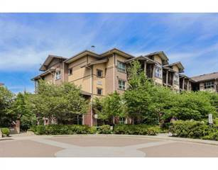 Photo of 5889 IRMIN STREET, Burnaby, BC