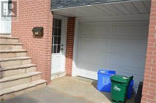 Single Family for rent in 361 TAYLOR MILLS DR S, Richmond Hill, Ontario