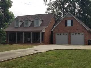 Single Family for sale in 5826 Fred Lineberry Road, Randleman, NC, 27317