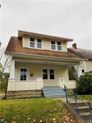 Single Family for sale in 555 Kibler Ave, Newark, OH, 43055