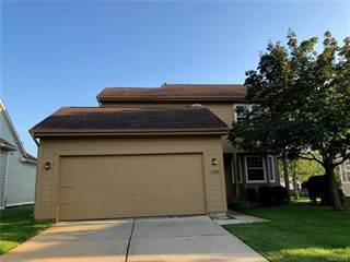 Condo for sale in 41549 Cornell, Novi, MI, 48377