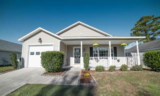 Single Family for sale in 212 Attmore Drive, New Bern, NC, 28560
