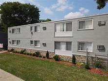 Apartment for rent in 20551-20555 Lahser, Detroit, MI, 48219