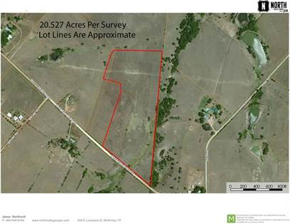 Lots And Land for sale in 4338 Post Oak Point Road, New Ulm, TX, 78950