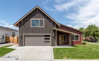 Single Family for sale in 2905 Trade Wind Lane, Bozeman, MT, 59718