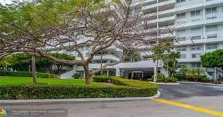 Condo for rent in 155 Ocean Lane Dr 1105, Key Biscayne, FL, 33149