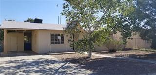 Single Family for sale in 808 Richard Drive, El Paso, TX, 79907