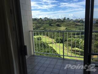 Houses & Apartments for Rent in Central Oahu HI   Point2 Homes