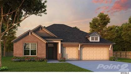 Singlefamily for sale in 5305 Waterview Court, Fort Worth, TX, 76137