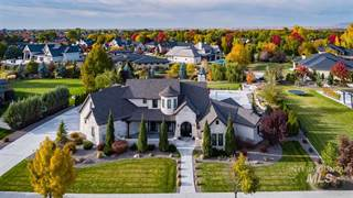Single Family for sale in 2878 W Chartwell Drive, Two Rivers - Banbury, ID, 83616