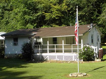 Residential Property for sale in 3211 N Mt Gilead Road, Greater Unionville, IN, 47408