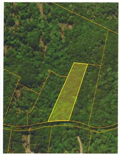 Lots And Land for sale in 10 STONEHAM Road MAP 139 LOT 10, Wolfeboro, NH