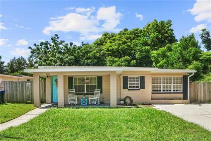 Residential Property for sale in 2020 E ESTHER STREET, Orlando, FL, 32806