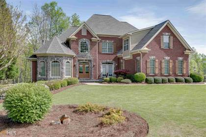 Residential Property for sale in 2123 Abbott Drive, Buford, GA, 30519