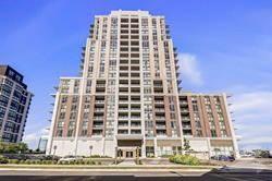 Condominium for sale in 9560 Markham Rd, Markham, Ontario, L3S4T8