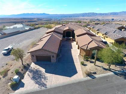 Residential Property for sale in 1423 PIONEER TRAIL, Bullhead City, AZ, 86429