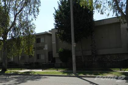 Apartment for rent in 326 E. Pearson Ave., Anaheim, CA, 92802
