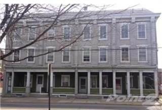 Apartment for rent in 118 E Center St #301, Nazareth, PA, 18064