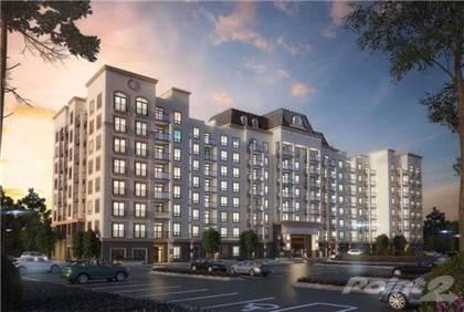 Condominium for sale in 2490 Old Bronte, Oakville, Ontario, L6M 0Y5