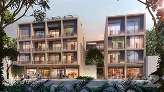 Residential Property for sale in Calle 3 Sur entre 60 sur y 65 sur, Playa del Carmen, Quintana Roo