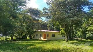 Residential Property for sale in 2 Unit Duplex for Sale in Dolega near Boquete and David, Dolega, Chiriquí