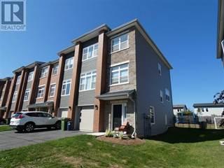 Single Family for sale in 283 Amesbury Gate, Halifax, Nova Scotia