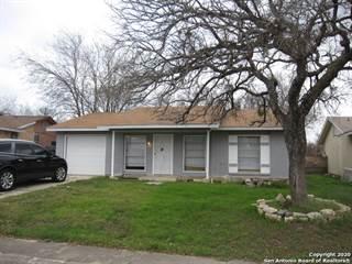 Single Family for rent in 5307 DIAMOND COVE, San Antonio, TX, 78242