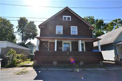 Multifamily for sale in 11 Schley Place, Rochester, NY, 14611